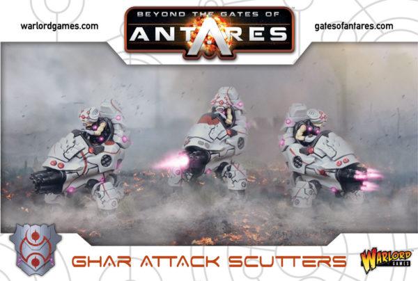 WGA-GAR-08-Ghar-Attack-Scutters-box