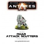 WGA-GAR-08-Ghar-Attack-Scutters-c