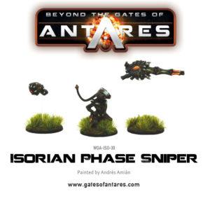 WGA-ISO-30-Isorian-Phase-Sniper-a
