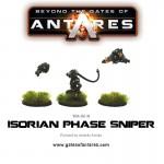WGA-ISO-30-Isorian-Phase-Sniper-b