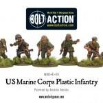 WGB-AI-06-USMC-Infantry-b