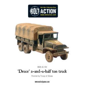 WGB-AI-104-Deuce-2-and-a-half-ton-truck-b_1024x1024