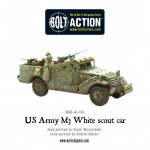 WGB-AI-134-US-Army-M3-White-Scout-Car-f_1024x1024