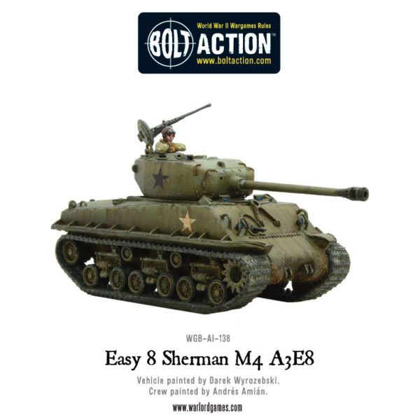 WGB-AI-138-Easy-8-Sherman-a