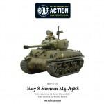 WGB-AI-138-Easy-8-Sherman-b