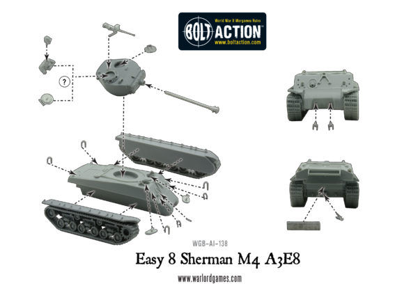 WGB-AI-138-Sherman-Easy-8