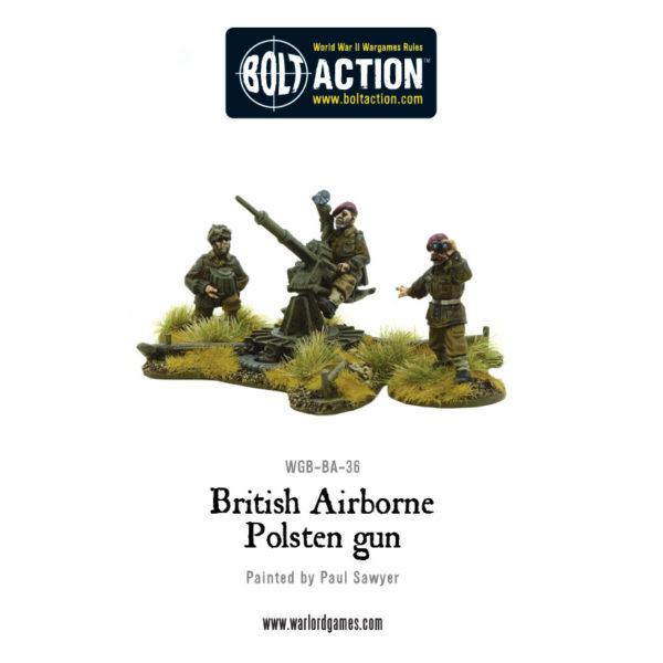 WGB-BA-36-British-Airborne-Polsten-gun-a