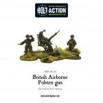 WGB-BA-36-British-Airborne-Polsten-gun-b