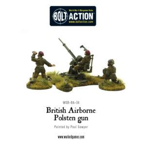 WGB-BA-36-British-Airborne-Polsten-gun-d