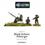 New: British Airborne Polsten Cannon