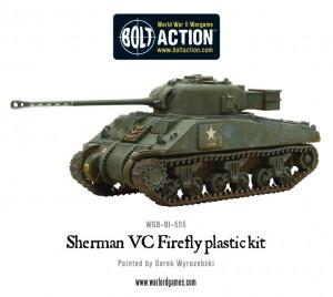WGB-BI-505-Firefly-b