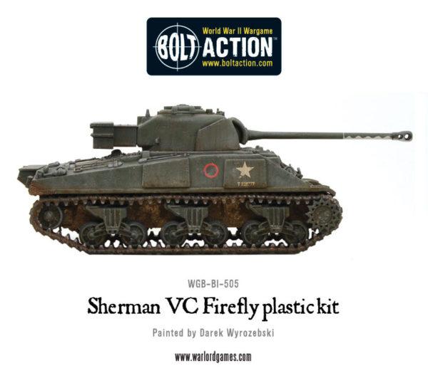WGB-BI-505-Firefly-f