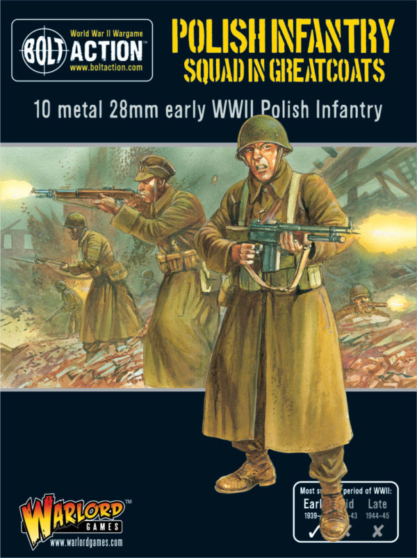 WGB-PI-04-Polish-Infantry-greatcoats-a