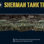 WGB-START-23-Sherman-Tank-Troop-a