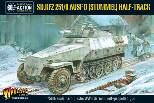 WGB-WM-515-SdKfz-251-9-Stummel-a