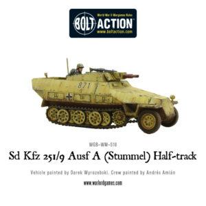 WGB-WM-516-Stummel-a