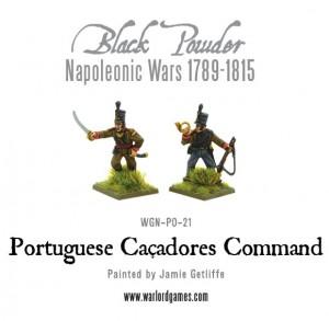 WGN-PO-21-Portuguese-Cacadores-Command-a (1)