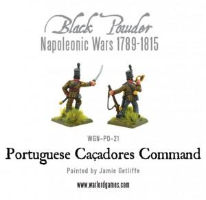 WGN-PO-21-Portuguese-Cacadores-Command-b (1)
