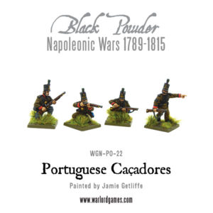 WGN-PO-22-Portuguese-Cacadores-b (1)