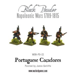 WGN-PO-22-Portuguese-Cacadores-c (1)