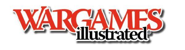 Wargames Illustrated baner