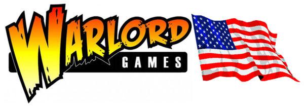 Warlord Gmaes USA