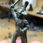 Waterloo Officer 2