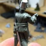 Waterloo Officer 3