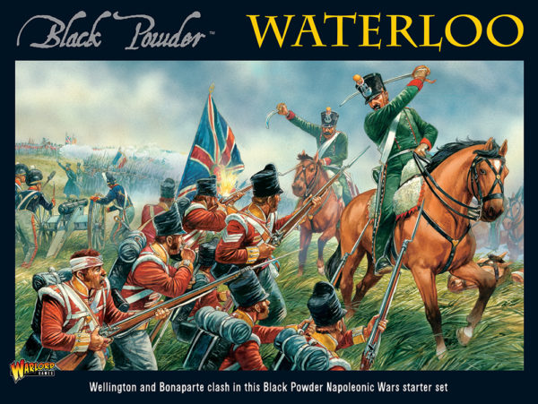 Waterloo Starter set box cover.jpg 1000x751