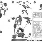 apocalypse-blker-herox600