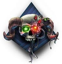 ibuy wargames logo