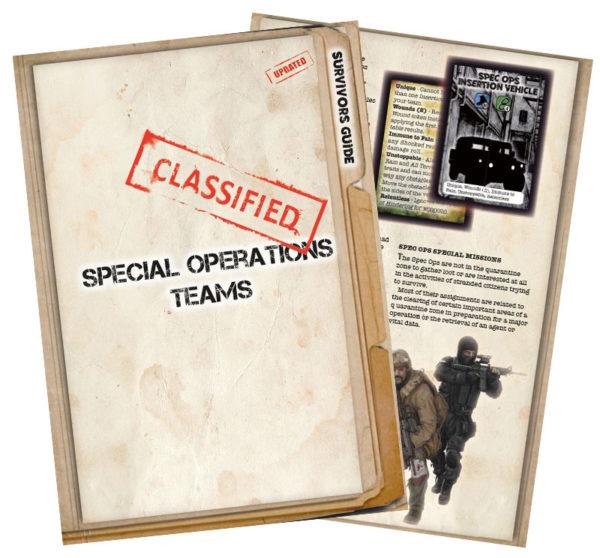 project-z-specops