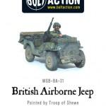 wgb-ba-31-ab-jeep-a_1_1024x1024