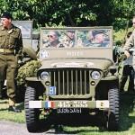 1 polish 1st armoured1
