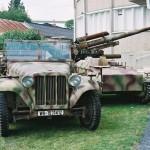 1 polish 1st armoured3