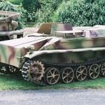 1 polish 1st armoured4
