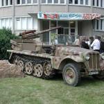 1 polish 1st armoured5