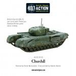 402011002-Churchill-green-f