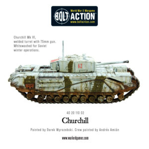 402011002-Churchill-snow-b