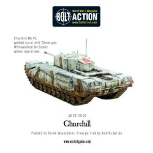 402011002-Churchill-snow-d