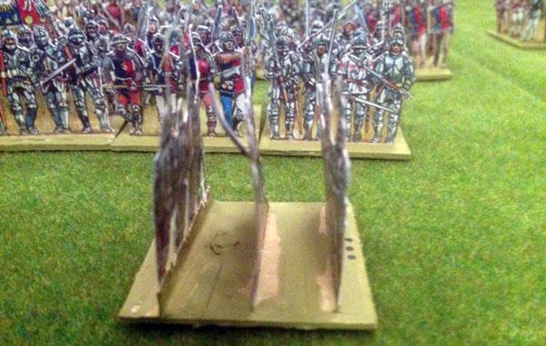 Battle for Britain Arcane-paper-civil-war2