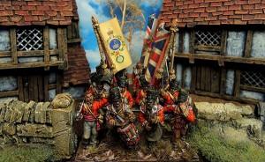 FThau British