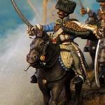 Franchesco Thau Hussars Closeup4