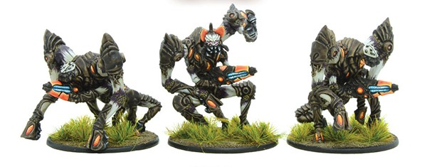Isorian-Tsan-Ra-Phase-Squad