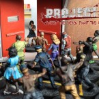 Pre-Order: The Project Z – Mart!