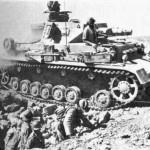 PzKpfw_IV_Ausf_E_Afrika