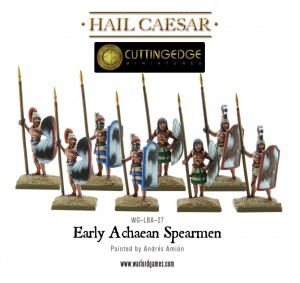WG-LBA-27-Early-Achaean-Spearmen-a