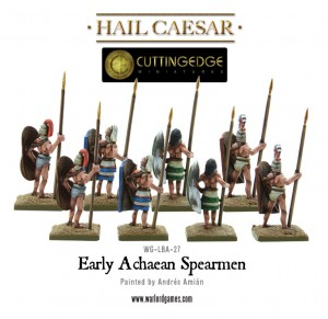 WG-LBA-27-Early-Achaean-Spearmen-b