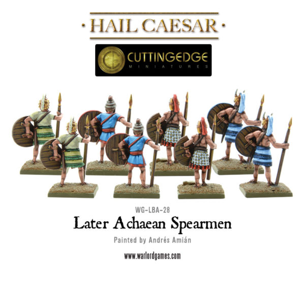 WG-LBA-28-Later-Achaean-Spearmen-b