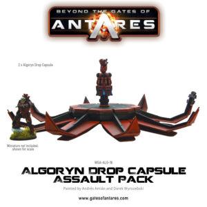 WGA-ALG-18-Algoryn-Drop-Capsule-Assault-Pack-b